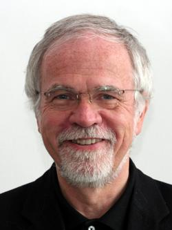 Prof. em. Dr. Ludwig Spätling